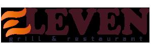 Eleven - grill & restaurant